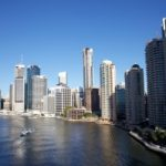 Bright future for the Brisbane property market