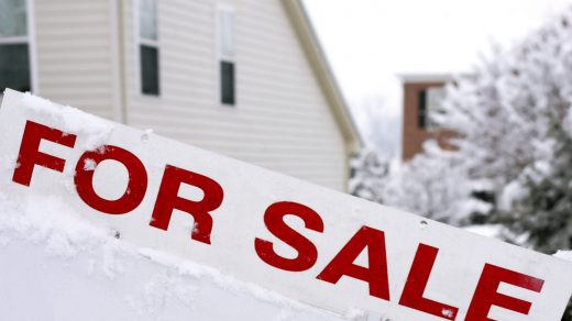 Should you rent back to the seller