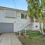 Interstate Investment Property in Geebung