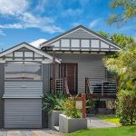 Investment property in Coorparoo