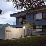 Investor Expatriates in Toowoong
