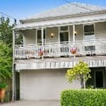 Local home buyer in East Brisbane