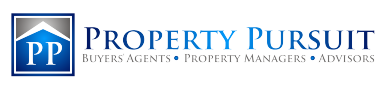 Property Pursuit